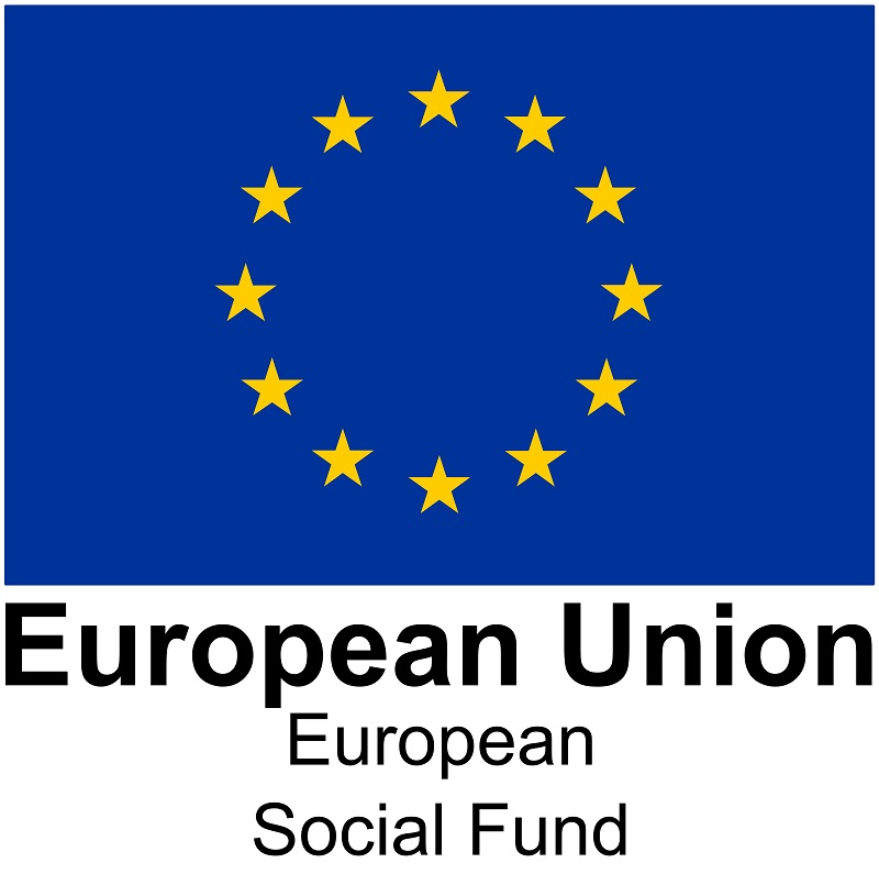 New programme launches to improve third sector access to European funds